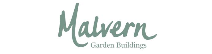 Malvern Garden Buildings
