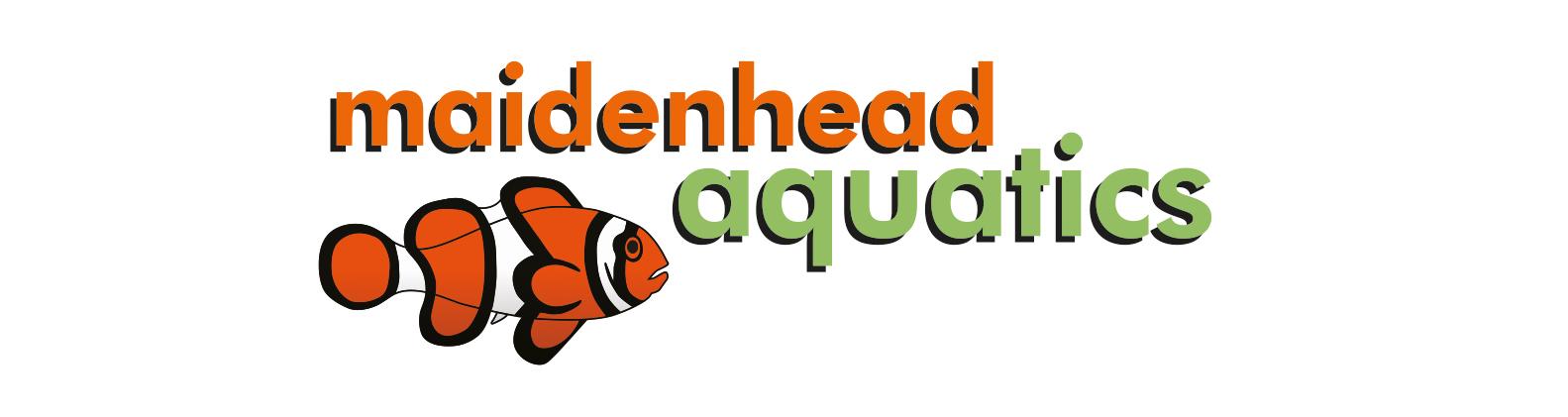 Maidenhead Aquatics
