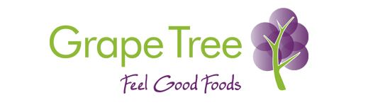 Grape Tree Foods