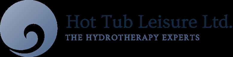 Hot Tub Leisure