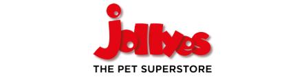 Jollyes Pet Superstore
