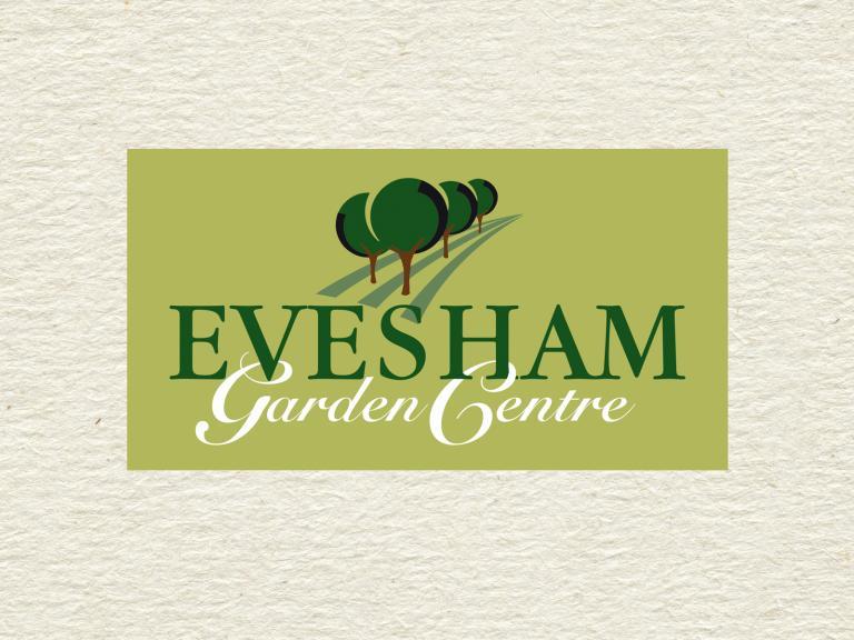 Evesham Garden Centre