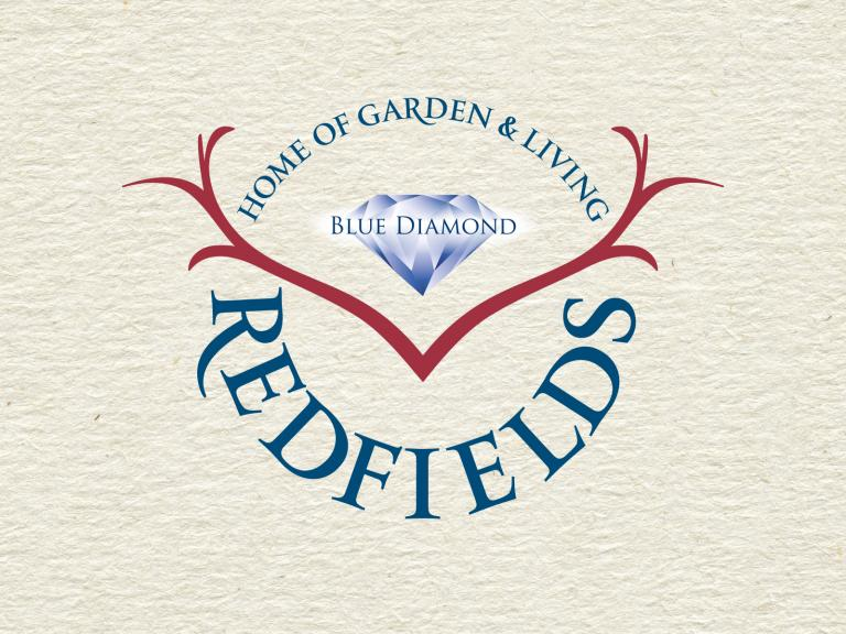 Redfields Garden Centre