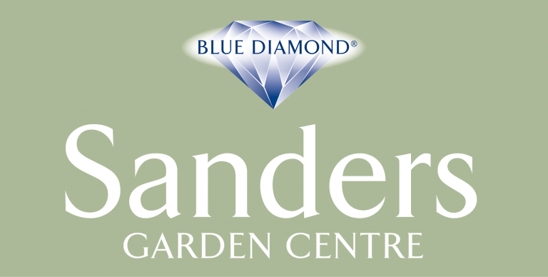Sanders Garden Centre