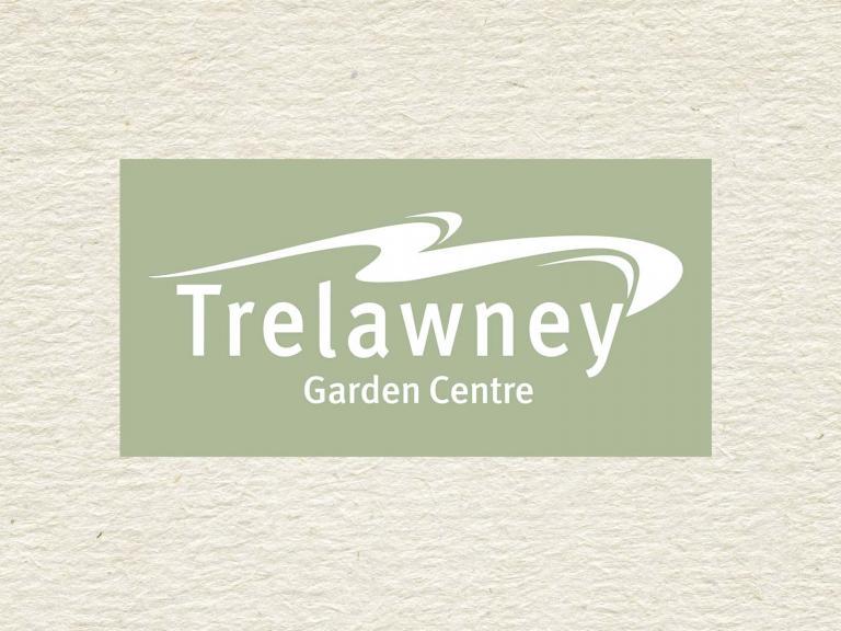 Trelawney Garden Centre