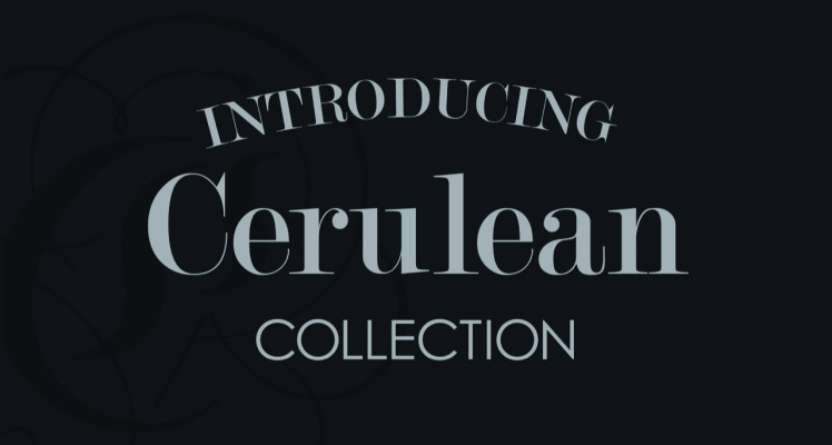Cerulean Ladieswear Collection Launches
