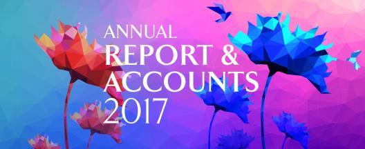 R&A Annual Banner 2017