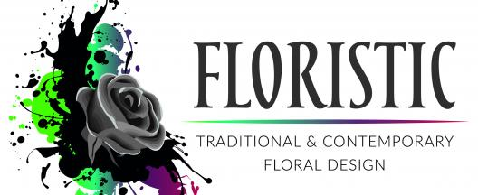 Floristica