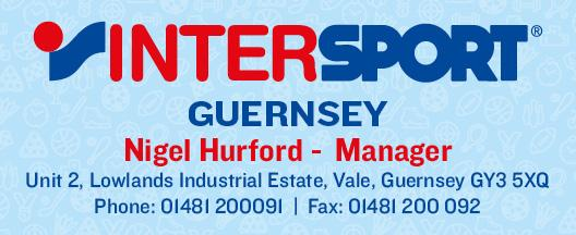Intersport - Guernsey
