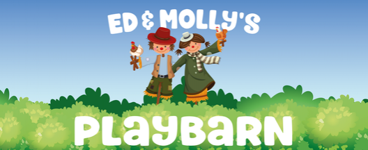 Ed & Molly's Playbarn