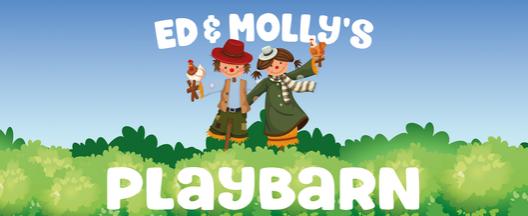 Ed & Molly's Playbarn