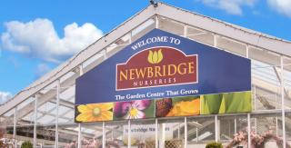 Newbridge Nurseries