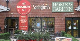 Springfields Home & Garden