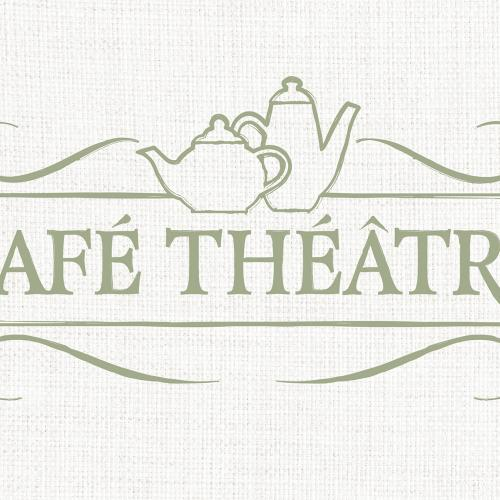 Cafe Theatre, Bicester