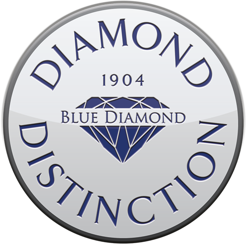 Diamond Distinction