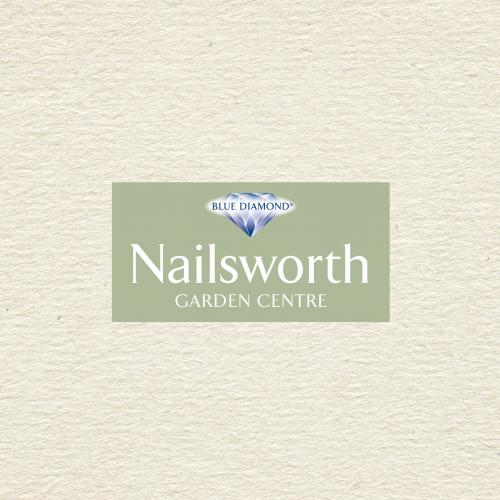 Nailsworth Garden Centre