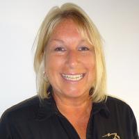 Helen Symons