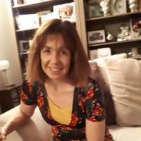 Lorraine Walters