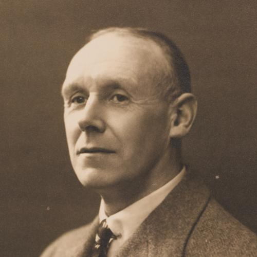 1904 - Onwards