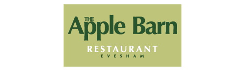 The Apple Barn Restaurant