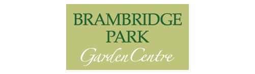 Brambridge Park Garden Centre