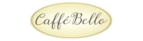 Caffé Bello, Trentham