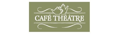 Café Theatre