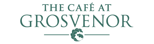 The Café at Grosvenor