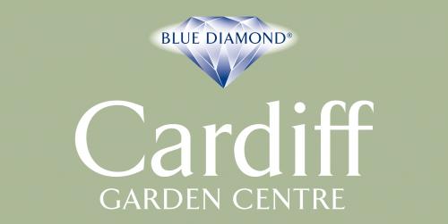 Cardiff Garden Centre