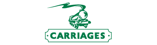 Carriages Restaurant
