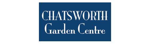 Chatsworth Garden Centre