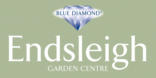 Endsleigh Garden Centre