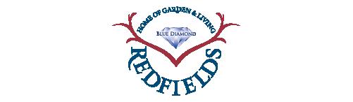 Redfields Home of Garden & Living