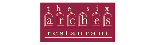 The Six Arches Restaurant, Trentham