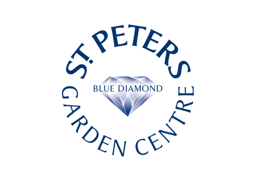 St Peters Garden Centre