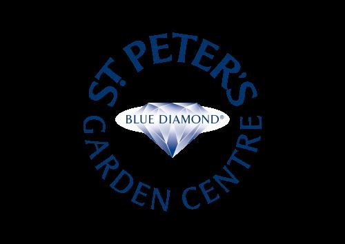 St Peter's Garden Centre