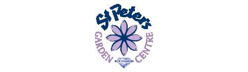St Peters Garden Centre