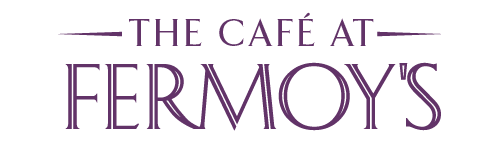 The Café at Fermoy's