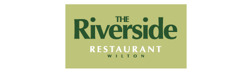 The Riverside Restaurant, Wilton