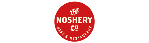 The Noshery Co Café & Restaurant, Springfields