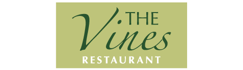 The Vines Restaurant