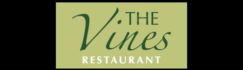 The Vines Restaurant