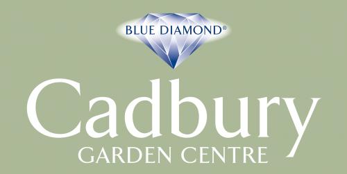 Cadbury Garden Centre