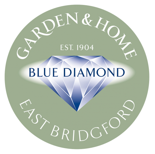 East Bridgford Garden & Home