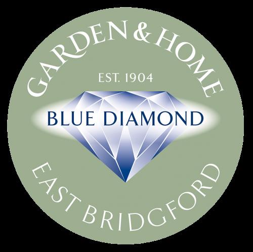 East Bridgford Garden & Home